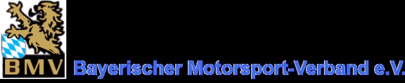 BMV - Bayerischer Motorsport Verband